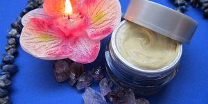 crema con ácido retinoico