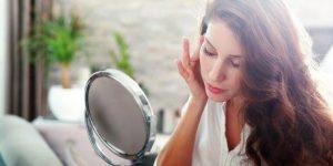 efectos secundarios del ácido retinoico en la piel