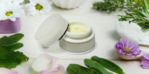 eliminar acné con ácido retinoico